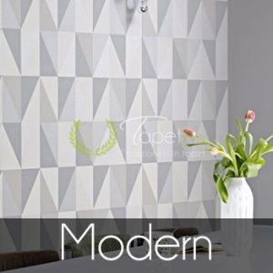 Model modern